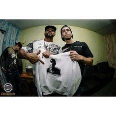 Mestre Sabotage  |- EDI ROCK 24/07 no Brasuca #hiphop #rapnacional #paralelourbano #music #sonoridades #brasuca #bolachassonoras #musicaboa #seletas #discotecagem #realdjs #turntablism #djs #racionais #negodrama #thatsmyway paralelo urbano by paralelourbano http://ift.tt/1HNGVsC