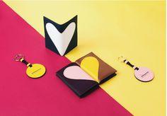 #handbag #tranoi #whoisnext #designer #fashion #fashionblogger #designerchina #incomplete #vogue #visual #barneysny #saks #instagram #10corsocomo #niemanmarcus #nordstrom #wallpapermag #galerieslafayette #ilovepinkoi #colette #harveynichols #contemporary #boutique #accessory #2016aw #campaign