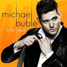 Album of the week Michael Buble To Be Loved under £5s download it now & Get 25% Off Your Next MP3 Purchase