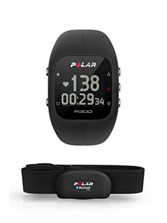 Polar Fitness And Activity Monitor With Heart Rate Monitor One Black >>> Check out the image by visiting the link. (This is an affiliate link) Bluetooth, Best Amazon Deals, Best Deals, Ecommerce, Unisex, Polaroid, Activity Monitor, Makeup Deals, Fitness Activities