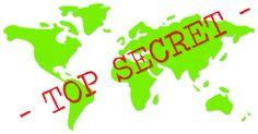 Geld verdienen im Internet - Earn Money online: Geheimgeschäfte von Hunderten Politikern und Promi...