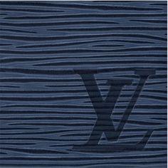 Louis Vuitton Bleecker Box Bag | Bragmybag Suede Handbags, Box Bag, Louis Vuitton, Abstract, Summary, Louis Vuitton Wallet, Louis Vuitton Monogram