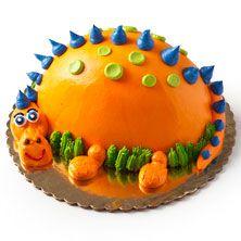 Theme : Publix.com Dino Cake, Dinosaur Cake, Dinosaur Party, Birthday Menu, Birthday Ideas, Birthday Boys, Birthday Cakes, Happy Birthday, Birthday Parties