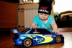 Parent Level: Expert  #Subaru