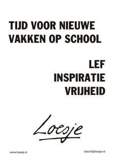 www.CV-Coaching.nl