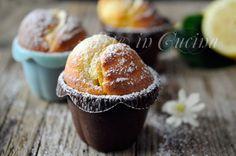 muffin-ricotta-limone-dolci-veloci-1