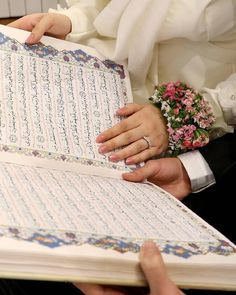 Learn Quran Academy provide the Quran learning services at home. Our mission to teach Quran with proper Tajweed and Tafseer to worldwide Muslim community. Muslim Love Quotes, Love In Islam, Islamic Love Quotes, Arab Wedding, Wedding Pics, Wedding Couples, Muslim Couple Photography, Wedding Photography Poses, Cute Muslim Couples