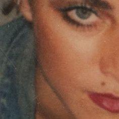 'Madonna 66' exclusive book of 66 unpublished Polaroids from 1983.  www.madonna66.com #sridivya #ski #toronto #tdot #scruff #gayman #handsome #malemodel #versace #dior #paris #fashion #gaynyc #madonnafans #mdna #bitchimmadonna #iconic #ilovemadonna #materialgirl #music #queenofpop #rayoflight #rebelheart #unapologeticbitch #flawless #magazine #vogue #madonnafamily #livingforlove #fbf