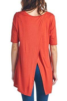 76855cb5a7b 45 Best ~Fashionable, Functional & Fabulous ~ images | Dress online ...