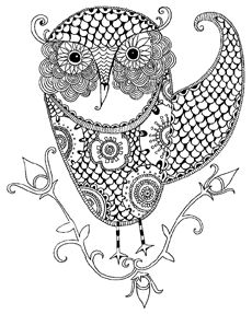 91 Best Coloring Pages Images On Pinterest