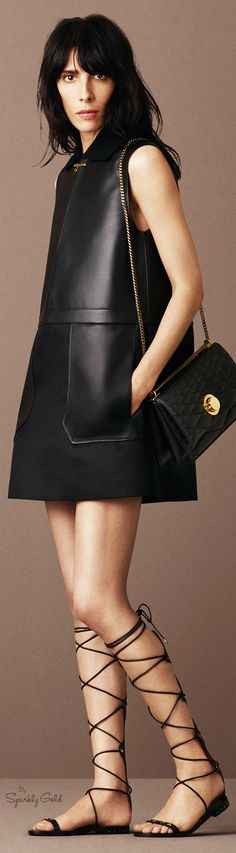 Bally Resort 2016
