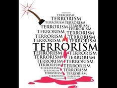 "Crime of ""terrorist threats"" in Nevada - YouTube"