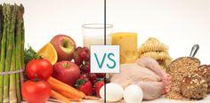 Além de identificar as causas e modificar o estilo de vida, o cuidado com a alimentação, adotando uma dieta para gastrite, é fundamental para o tratamento.