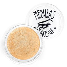 Eye Dust highly pigmented, all natural, mineral eyeshadow eyedust