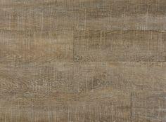 """USFloors   COREtec Plus 5"""" Plank / Boardwalk Oak"""
