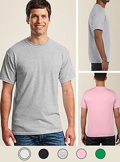 Shopping Cart | LightInTheBox Stylish Mens Outfits, Tees, Mens Tops, T Shirt, Cotton, Cart, Business, Simple, Sleeve