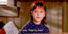 QUIZ: How much of a book addict are you really? -Sugarscape.com