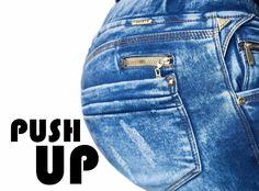 Er-White Jeans   Catalogo Fin de Año 2015