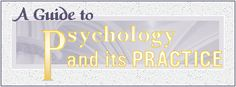 A Guide to Psychology and its Practice -- welcome to the «Systematic Desensitization» page. Click on the image to go to a general Introduction with a complete Subject Index to this entire website.