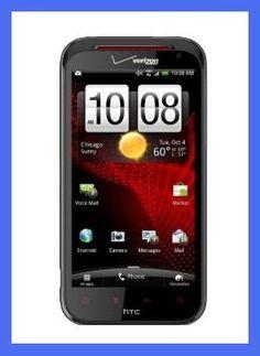 HTC Rezound 4G Android Phone (Verizon Wireless)  http://www.amazon.com/dp/B0061R3DVO/?tag=pinterestoye-20