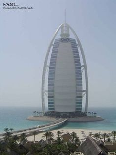 Most expensive hotel - Dubai $28,000 a night