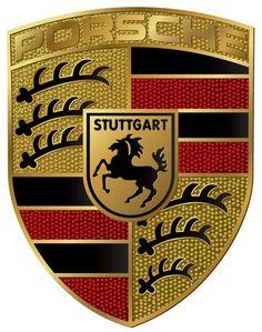 Porsche Logo It's all possible!  http://abundanceleagueinternational.com