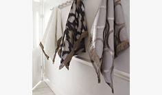 Atmosphere | Collections | Prestigious Textiles