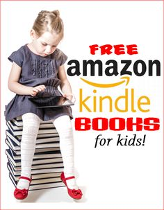Check out the newest post (Free Kindle Books for Kids) on 3 Boys and a Dog at http://3boysandadog.com/2013/12/free-kindle-books-for-kids-2/?Free+Kindle+Books+for+Kids