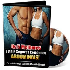 3 Dicas Para Ganhar Rapidas Massa Muscular  