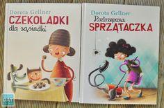 Co czytać małemu dziecku? A czego nie czytać? | Slow Day Long