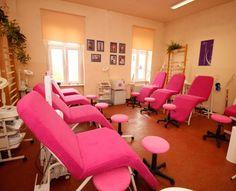 Sala kosmetyczna w Słupsku #sale #saleszkoleniowe #saleslupsk #salaslupsk #salaszkoleniowa #szkolenia  #szkoleniowe #sala #szkoleniowa #slupsku #konferencyjne #konferencyjna #wynajem #sal #sali #szkolenie #konferencja #wynajęcia #slupsk #słupsk #salerezerwacje #kosmetyczna