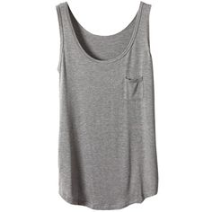 Black/white/greyround neck; pulloversingle chest pocketsolid-tone; loose fitmodal;;hand wash cold