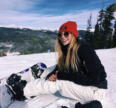 Bilder – Fotografie – Fotoidee – Inspiration – Winter – Winter – Schnee … – Famous Last Words Photo Ski, Winter Schnee, Snowboarding Outfit, Snowboarding Women, Mode Shoes, Snow Pictures, Winter Photography, Park Photography, Wedding Photography