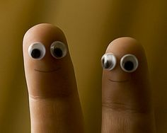 Just For Fun by Cayusa, via Flickr