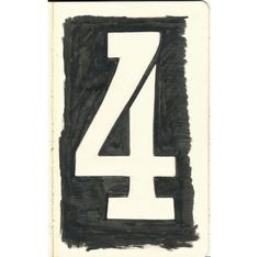 ALPHABATTLE – 4 — LetterCult