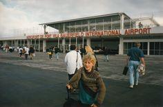 Chub in Vanuatu