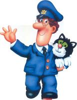❤ Mamma Mia's Verden: Postmand Per Julekalender søges Kids Cartoon Characters, Cartoon Kids, Fictional Characters, 2000s Kids Shows, Smurfs, Growing Up, Mario, Tv Shows, Childhood