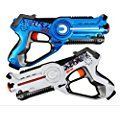 Amazon.com: Customer Reviews: Legacy Toys Laser Tag Set for Kids (2 Pack) for Boys and Girls Birthday Party Lazer Tag Blasters