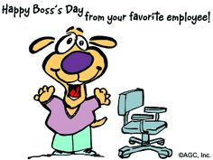 boss day icon stock photos images pictures 27 images rh pinterest com bosses day clipart free national boss's day 2015 clipart