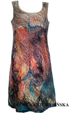 handmade sold to mysterious women - Kantorysinska