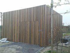 Www.woodproject.be