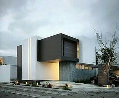 """520 Likes, 4 Comments - ARQUITECTOS 