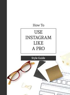 Styling your Instagram feed. #tipsandtrics #socialmedia #design #freedownload