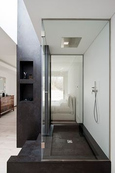 PRIVATE HOUSE | CEA design