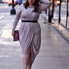 cff0073f70 Jay Miranda  A blog about plus size fashion and all things beautiful –  Moldes De