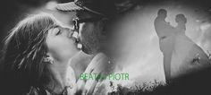 Adam Wita Film, film ślubny, wideofilmowanie, teledysk ślubny, kamerzysta, wedding planers Poland, wedding film Poland, wedding cinematography  #Film ślubny #wideofilmowanie #wedding film #wedding cinematography #wedding movies #filmowanie Poznań #adam wita film