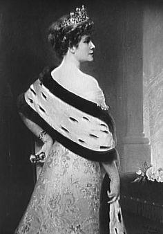 Infanta Eulalia of Spain Antonio de Orleans and Eulalia de Borbn Infantes of…