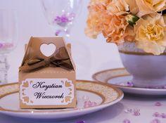 Login Allegro : SLUB-MARZEN GG : 48782731 Zapraszam :)  Winietki ślubne, podziękowania dla gości, pudełeczka dla gości, ślubne inspiracje, favor box