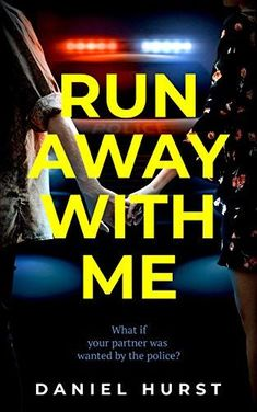 Book Club Books, Book 1, Best Free Kindle Books, Run Away With Me, Cold Hearted, Best Mysteries, Thriller, Psychology, How To Find Out