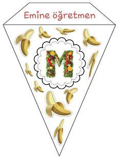 Eminem, Malta, Origami, Banner, Letters, Craft Tutorials, School, Banner Stands, Malt Beer